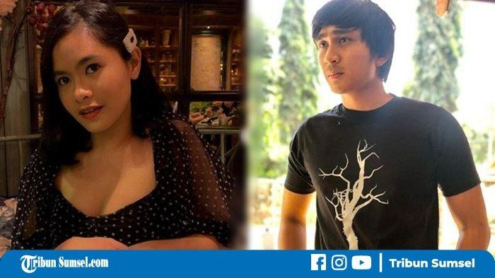 Anak Iis Dahlia Luapkan Penyesalannya Pernah Pacaran Dengan Lutfi Agizal, Salsha : Jelek Banget