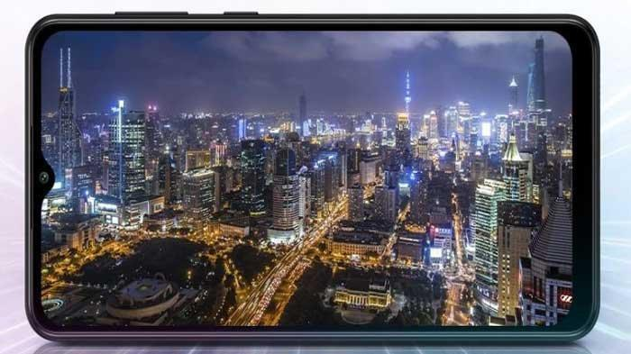 Cek Daftar Harga HP Samsung Rp 1 Jutaan Terbaru Februari 2021