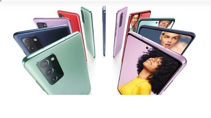 Harga Hp Samsung Terbaru Januari 2021, Galaxy A50S, A20, SamsungGalaxy Z Flip, Galaxy S20 FE