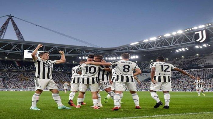 Jadwal Siaran Langsung Sepakbola Malam ini : ada Arsenal vs Chelsea SCTV, Udinese vs Juventus RCTI