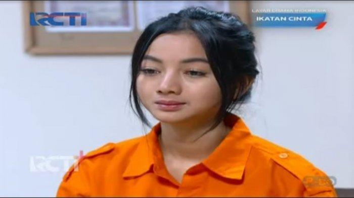 Ikatan Cinta 22 Februari 2021: Makin Ragu Status Reyna, Al Suruh Rendy Selidiki Nino