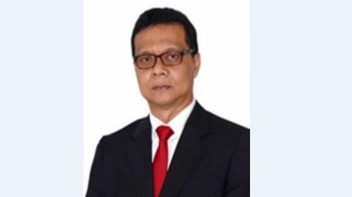 PTBA Akan Bangun PLTS Berkapasitas 200 MW