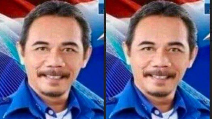 DPC Demokrat Muara Enim Tetap Istiqomah Konsisten Dukung AHY