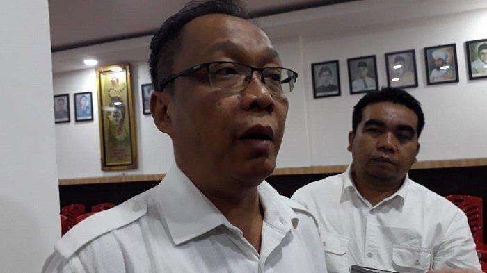 Gerindra Rajai Pilkada Serentak di Sumsel Versi Hitungan Cepat