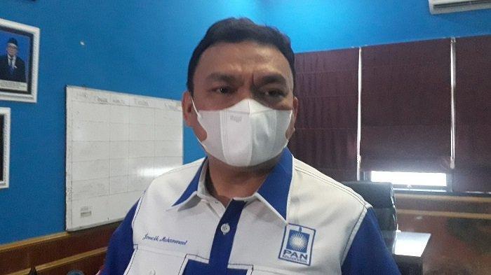 Bukan Zulhas Ataupun Hatta Rajasa, PAN Siap Usung Kadernya Ini dalam Pilpres 2024
