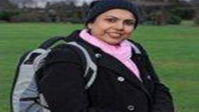 Wanita Ini Harus Gendong Tas Berisi Pompa Darah Rp 1,7 M Usai Jalani Hidup Tanpa Jantung, Kondisinya