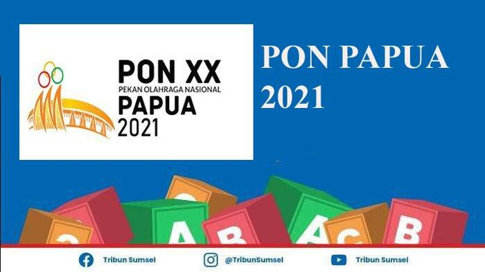Ini Jadwal dan Pembagian Grup Sepak Bola PON Papua 2021, Grup C : Jatim, Sumut, Jateng, Sulsel