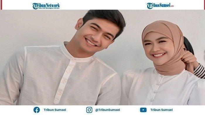 Profil Biodata Ria Ricis, Youtuber yang Akan Gelar Pernikahan Live di TV dengan Teuku Ryan