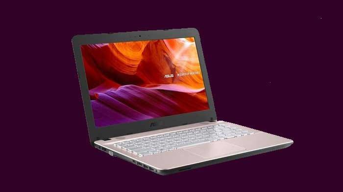 Serba Daring, Ini 5 Rekomendasi Laptop Dengan Harga Miring Dibawah 5 Juta-an Bulan Juni 2021