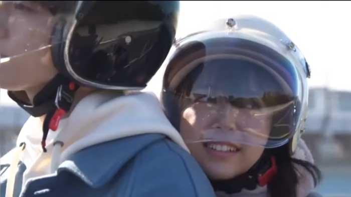 Sinopsis Drama Jepang Terbaru Oh! My Boss! Koi Wa Bessatsu De Full Episode 1-10 Tamat