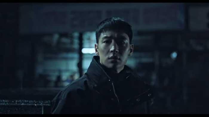 Sinopsis Drama Korea Taxi Driver Eps 5-6, Penyamaran Kim Do-Ki Untuk Mengatasi Pembullyan Di Sekolah