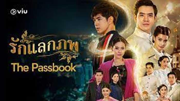 Sinopsis Drama Thailand So Wayree Tahun 2020, Genre Romantis Thailand Bikin Penasaran Ini Bocorannya