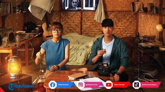 5 Drama Thailand Terbaru Di Tahun 2021 Yang Dapat Kamu Tonton Untuk Mengisi Waktu Luang