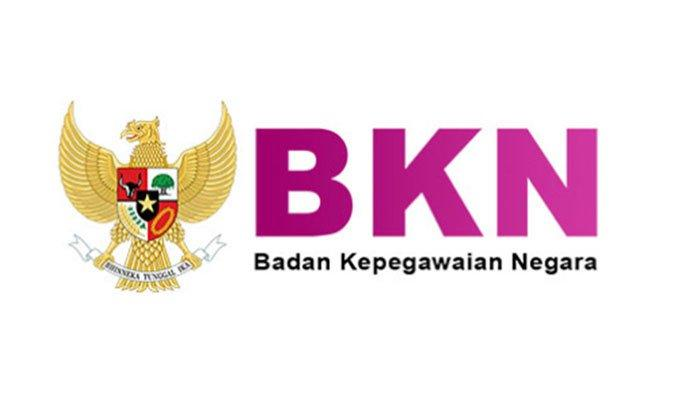 https://s.id/LiveScoringSKB, Link Live Scoring SKB CPNS 2020 BKN Palembang dan Seluruh Indonesia