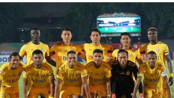 Resmi, Menpora Sebut Liga 1 Indonesia Bakal Dimulai 27 Agustus 2021, Jelaskan Juga Nasib Liga 2