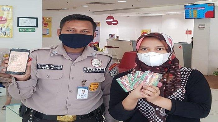 Heboh Dapat SMS dari Indosat Sebagai Pelanggan Istimewa, Ini Penjelasannya