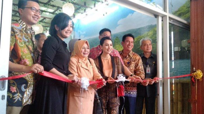 Sop Buntut Kang Ali Tambah Cabang Baru di Celentang Palembang, Dapatkan Promo Spesialnya