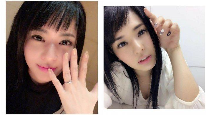 Ingat Artis JAV Sora Aoi? Kini Pensiun, Bongkar Bayaran Fantastis, Sampai Sekarang Masih Dapat Gaji