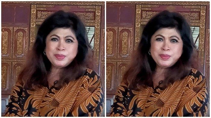 Sosok dan Perjalanan Hidup Ketua Yayasan IBA Palembang Rita Rosmida Bajumi yang Meninggal Dunia