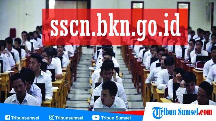 Berhasil Registrasi di Sscn.bkn.go.id, Saatnya Latihan Soal, Ini 15 Kisi-kisinya, Download Di Sini
