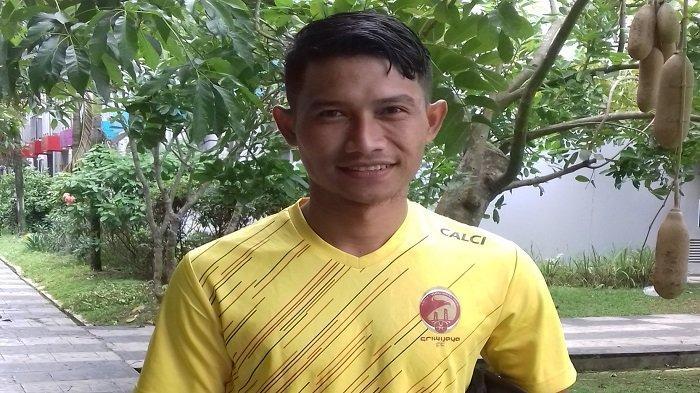 Daftar Pemain Sriwijaya FC yang Dipastikan Absen Saat Menghadapi Persib Bandung
