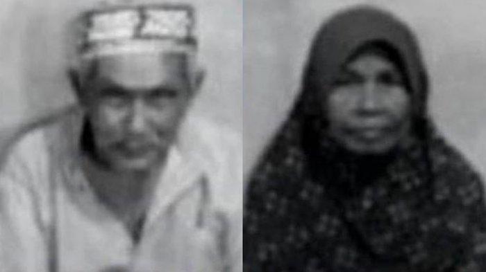 Suami Meninggal setelah Bacakan Yasin untuk Istrinya yang Wafat, Sempat Ingin Rayakan Idul Adha