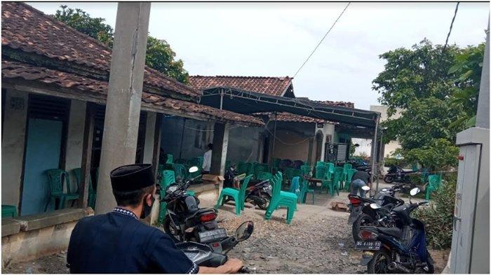 Pembunuh Serka Edi Maryono Ditahan di Mapolda Sumsel, Proses Penyidikan Tetap di Polres OKU Timur
