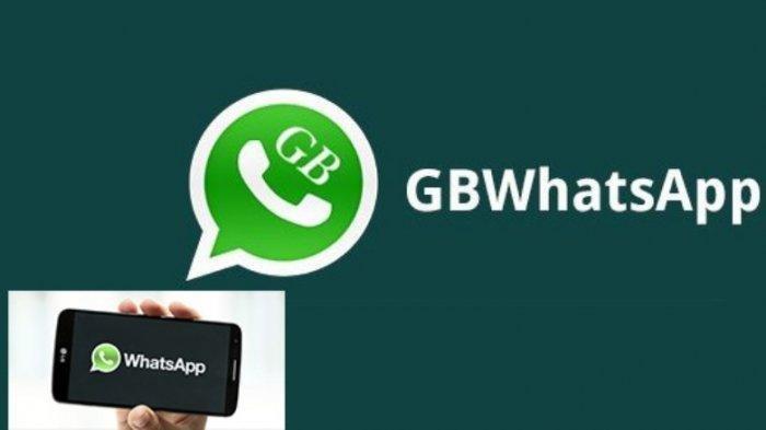Sudah Tahu Aplikasi GB Whatsapp (WA GB), Ini Dia Aplikasi Mod Terbaru 2021 Yang Bisa Kamu Download!