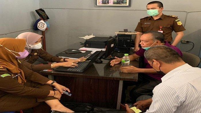 Ini Alasan JPU Lubuklinggau Hanya Tuntut Sudartoni Tiga Tahun, Tulang Punggung Keluarga