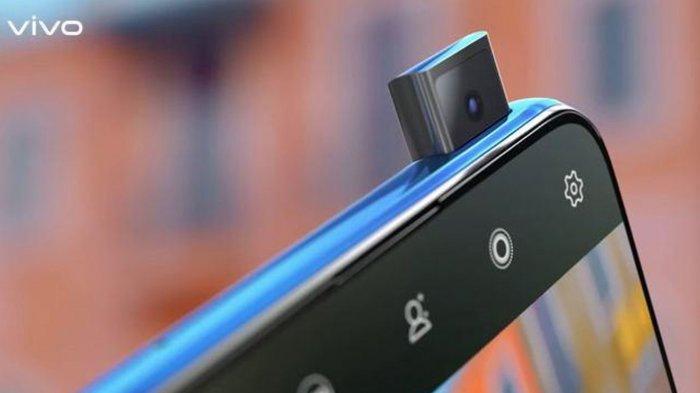 Waspada 30 Aplikasi Selfie Android ini Bisa Curi Data Pengguna, Segera Hapus