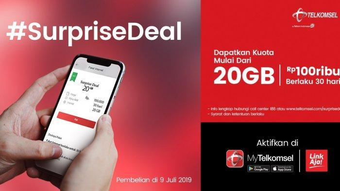 Tata Cara Tukar Kartu 4g Telkomsel Bisa Online Dan Offline Dapat Hadiah Kuota Sampai Minyak Goreng Halaman All Tribun Sumsel
