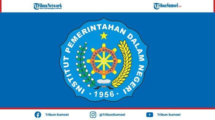 Syarat Pendaftaran Sekolah Kedinasan IPDN (Institut Pendidikan Dalam Negeri), Dibuka 9 April 2021