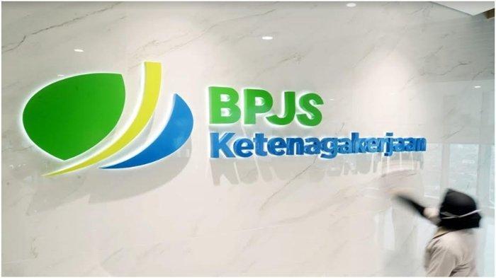 Tahun 2020, BP Jamsostek Bayar Klaim  Rp 36,5 Triliun, Klaim JHT Terbesar Rp 33,1 Triliun