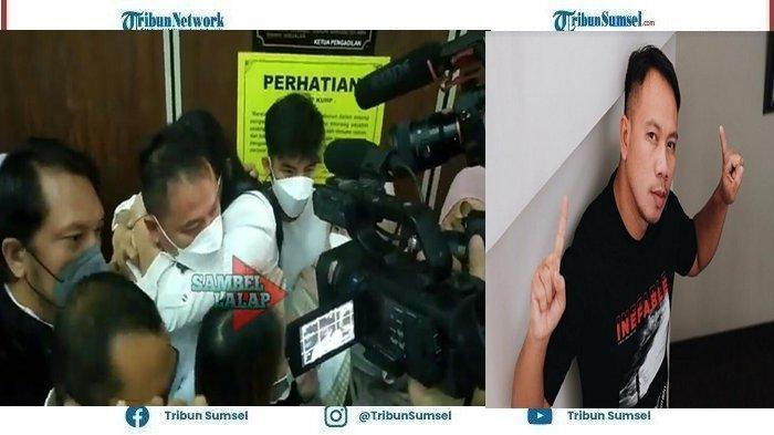 Profil Vicky Prasetyo Lengkap dengan Tanggal Lahir, Divonis 4 Bulan Kasus Pencemaran Nama Baik