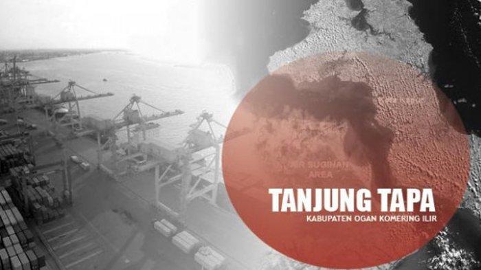 HUT ke 72, Ogan Komering Ilir Dukung Indonesia Jadi Poros Maritim Dunia