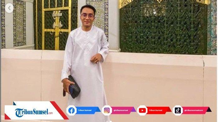 Taqy Malik Ceramahi Baim Wong, Konten Suami Paula Bak Jadi Boomerang : Gue Merasa Miris