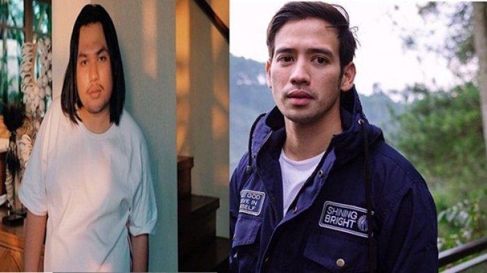 Tara Budiman Minta Maaf Atas Postingan Istrinya, Keanu Agl : Arti Ramah Tu Apa Si Buat Istri Lo?