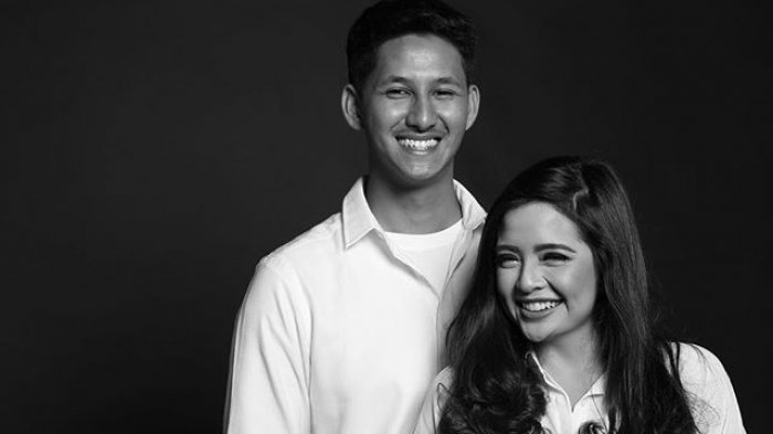 Suami Tasya Kamila Idap Penyakit Mirip Mendiang Olga Syahputra : Kok Allah Kasih Ujian ke Randi