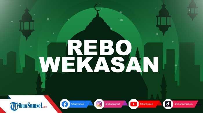 Tata CaraSalat Tolak Bala Rebo Wekasan, Rabu Terakhir pada bulan Safar Sholat Sunah Hajat Lengkap