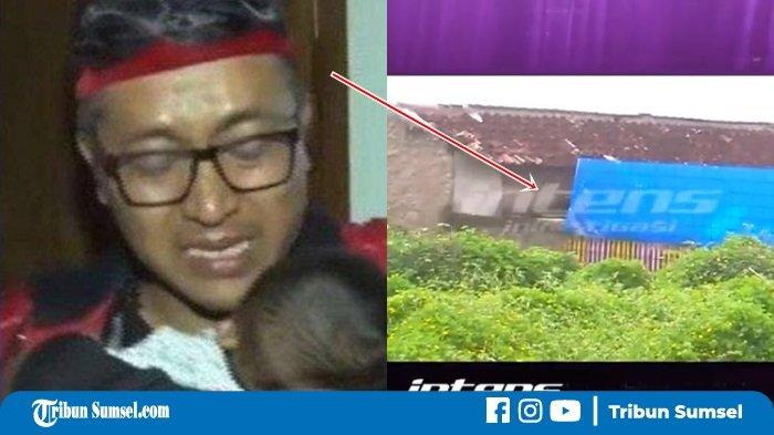 Teddy Disebut Sule Sudah Jual Harta Lina, Kini Ketakutan Dikejar Preman: Taruhannya Nyawa!