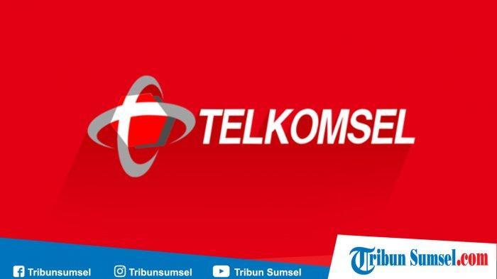Cara Mengecek Nomor Hp Sendiri Semua Operator Telkomsel Indosat Xl Smartfren Dan 3 Tribun Sumsel