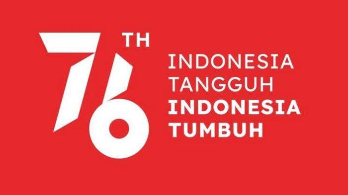 Jadwal dan Susunan Acara Upacara HUT Ke-76 Kemerdekaan RI di Istana Negara Merdeka