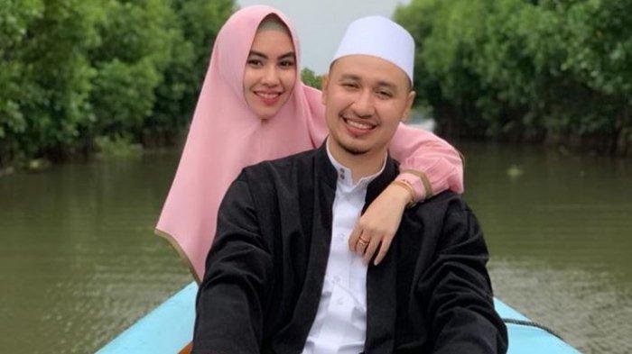 Kini Hijrah, Kartika Putri Akui Masih Simpan Baju Seksi Hingga Dipakai Saat Berduaan Dengan Suami
