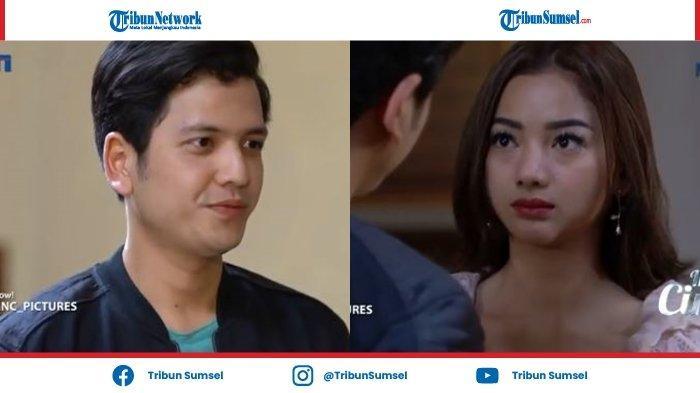 Ikatan Cinta 4 Mei 2021, Niat Racuni Ricky Malah Elsa Kembali Ditiduri, Kali Ini Dipergoki Nino