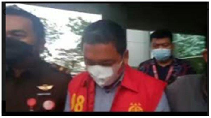 BREAKING NEWS: Kejati Sumsel Tetapkan Tersangka Baru Dugaan Korupsi Jalan Pelabuhan Dalam-Indralaya