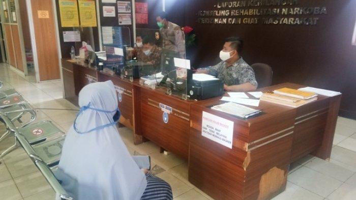 Daftarkan Kedai ke Aplikasi Biar Laris, Seorang Perempuan di Palembang Malah Ditipu, Rugi Rp11 Juta