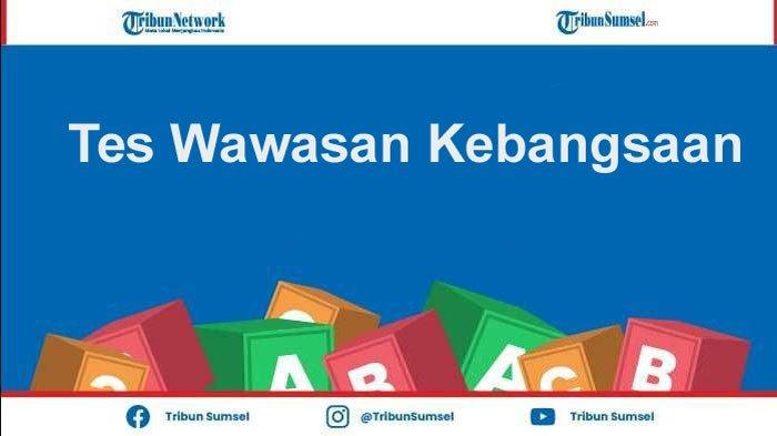 Ombudsman Desak Presiden Jokowi Bina Firli Bahuri, Ketua BKN, dan 2 Menteri Terkait TWK KPK
