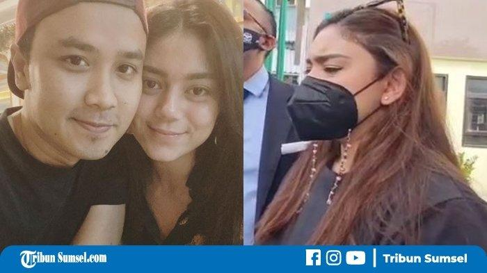 Respon Dennis Lyla Soal Dugaan Selingkuh dan KDRT Terhadap Thalita Latief
