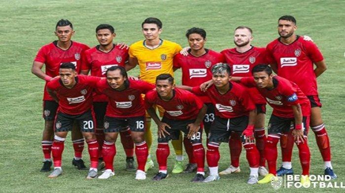 Resmi, Persipura dan Bali United Batal Tampil di Ajang Piala AFC 2021, AFC Keluarkan Keputusan