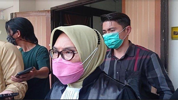 Divonis 8 Tahun Penjara, Johan Anuar Ajukan Banding, Kuasa Hukum: Banyak Hal Kontradiksi